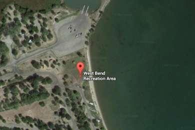 West Bend Campground