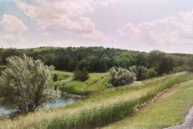 Niobrara Campground