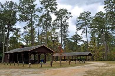 Bladon Springs Campground