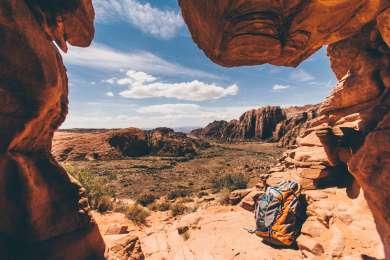 gear canyon