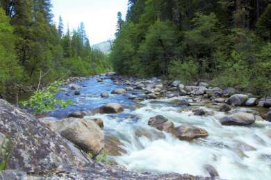 Wakkaluu Hepyoo River