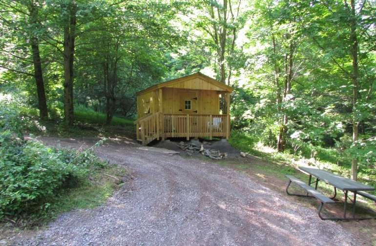 Remote Romantic Cabin,,,,,,,