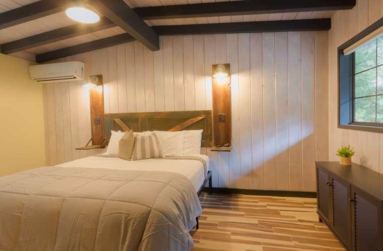 Oak Creek Cabin #9