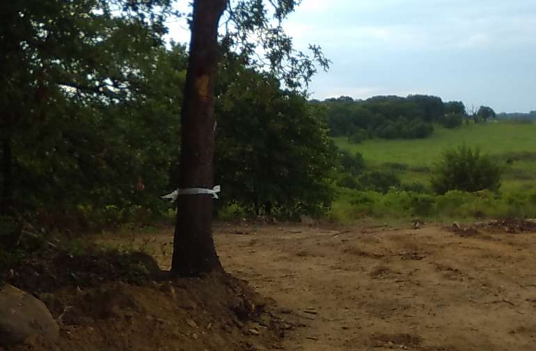 Valley View Hills