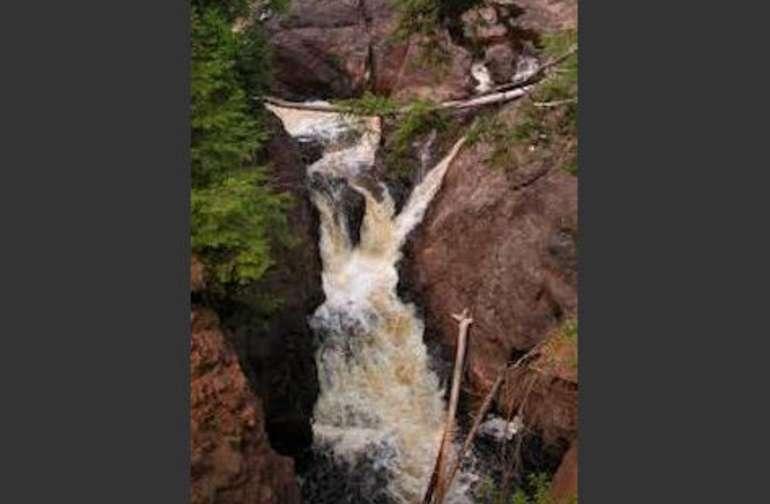 20 Best Camping Spots Around Tettegouche State Park