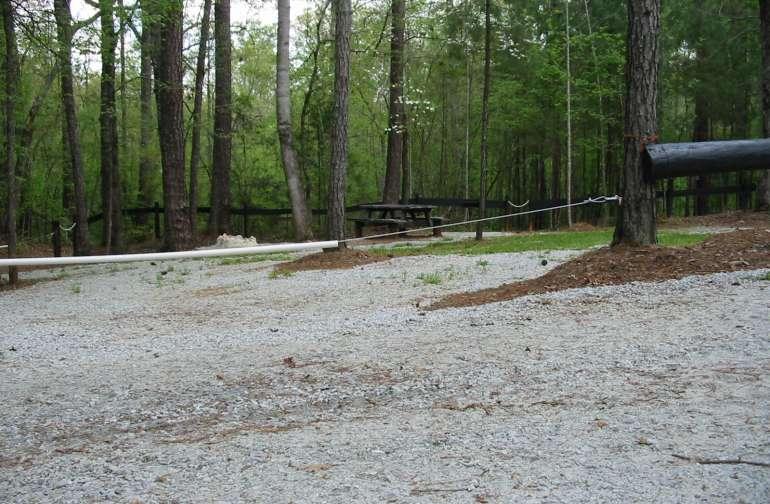 Site 1a.