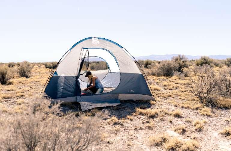 Colorado Sports Ranch & Refuge