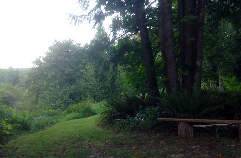 Pleasant Hill Private Campground