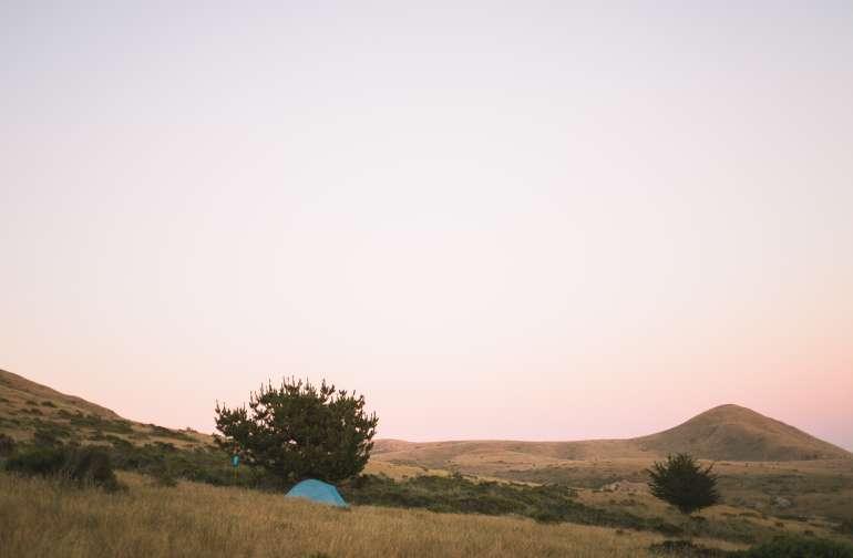 Upper Mesa