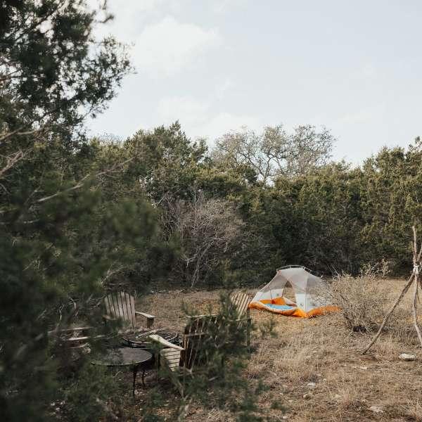 Little Haven - Wimberley, TX
