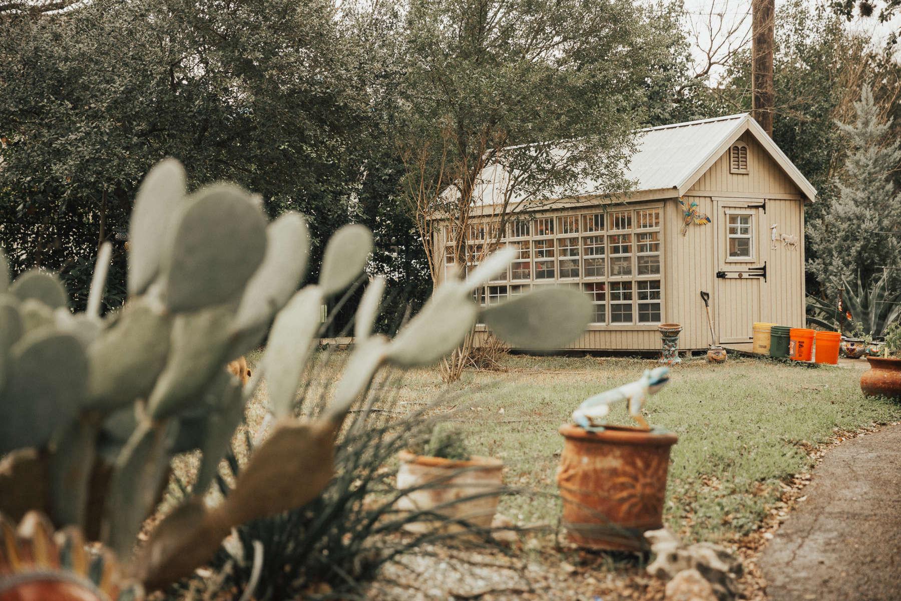 Chula Vista Farms