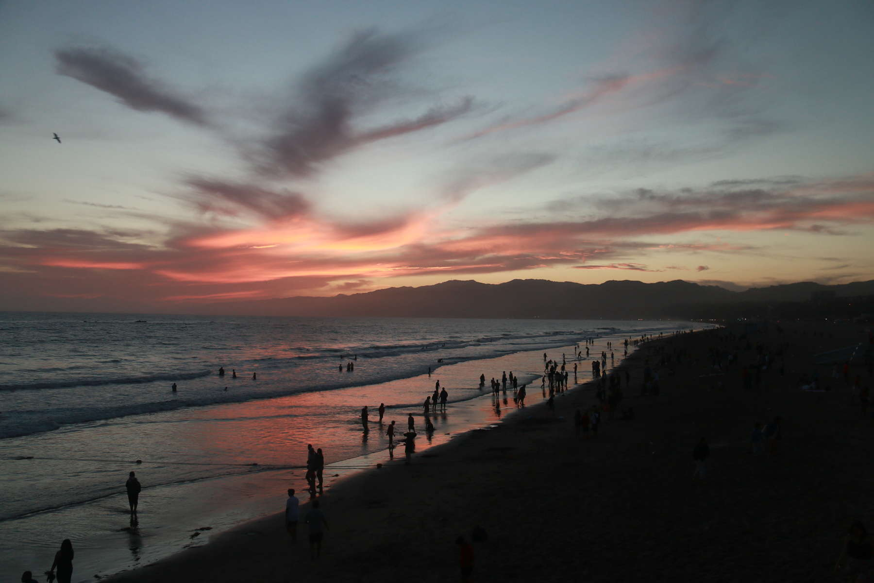 Canyon Campground, Leo Carrillo, CA: 12 Hipcamper Reviews And 17 Photos