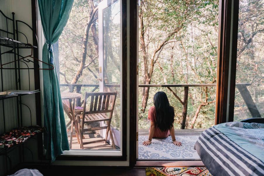 The 30 best cabin rentals in Oregon