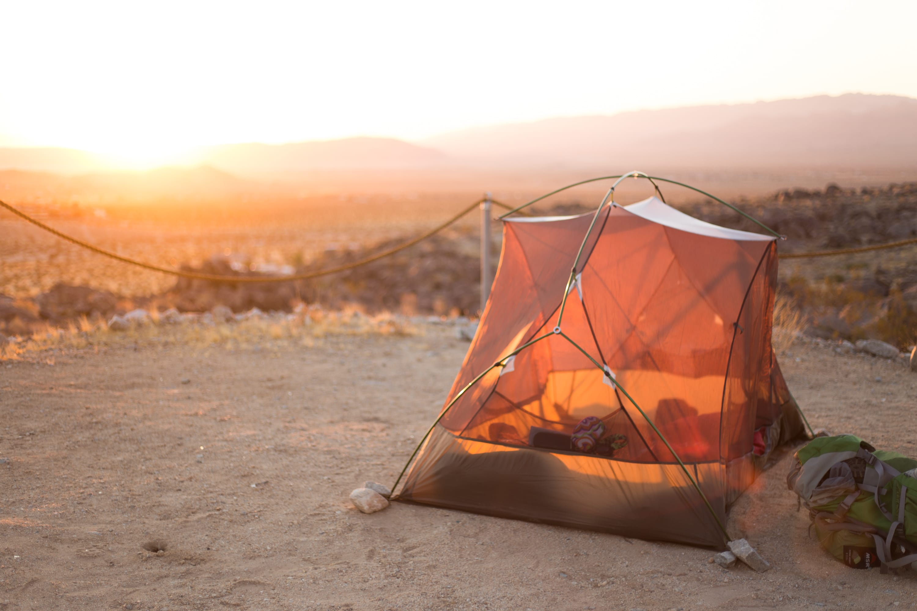 Best Places To Rent Camping Gear In Los Angeles Hipcamp Journal Stories For Campers And Our Hosts