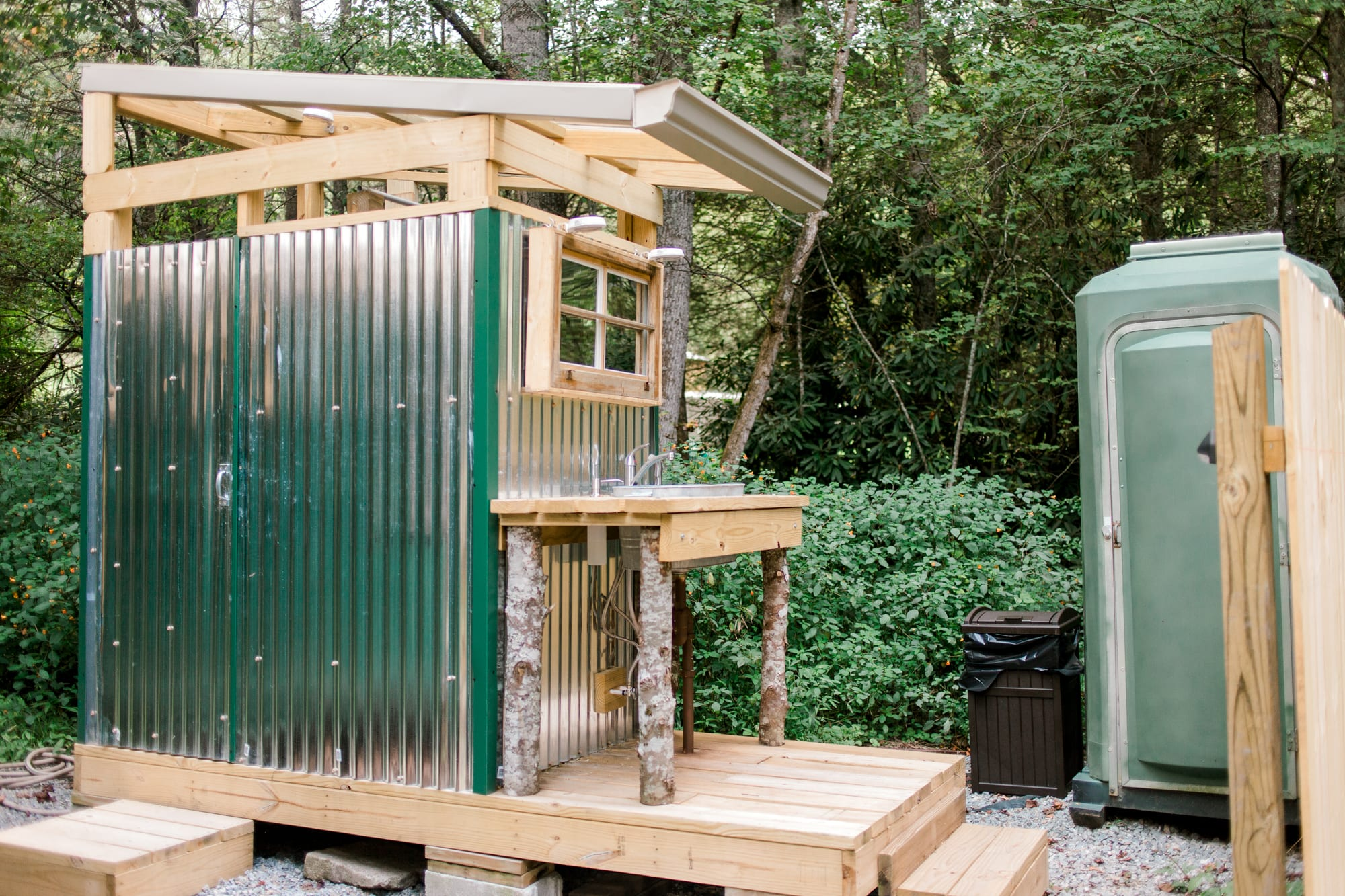 5 Toilets That Will Elevate Your Campsite Hipcamp Journal Stories For Hipcampers And Our Hosts